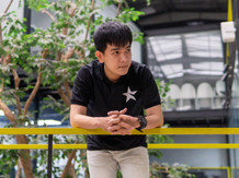 Tan Nguyen