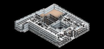 MCM-Pentagon.png