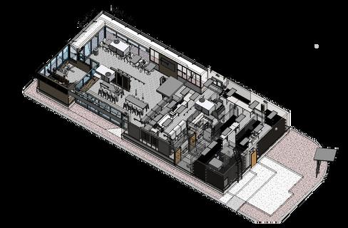 VNC-TSC HINESVILLE 2.png