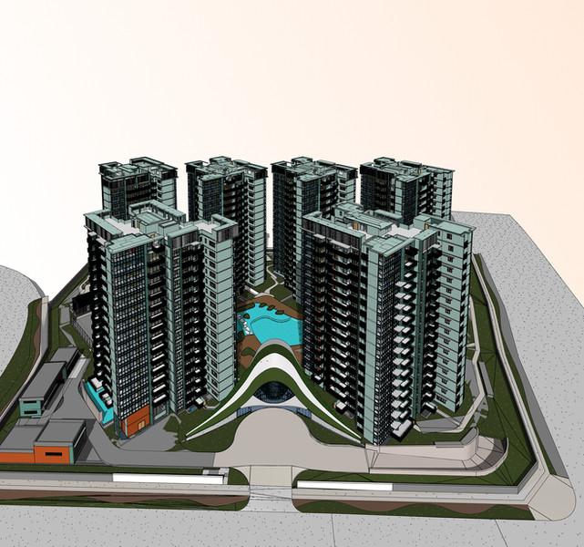 Jurong Lakeville.jpg