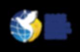 RACC logo.png