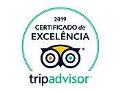 CERTIFICADO TRIP 2019.jpg