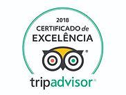 CERTIFICADO TRIP 2018.jpg