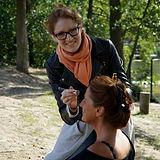 Make Up Artistin Judith Gerdsmeier Berlin Charlottenburg