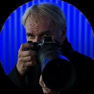Peter Mattukat, Berlin, Fotograf, Kamera, Hochzeit, Hochzeitsfotograf