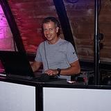 DJ Lutz Havenstein