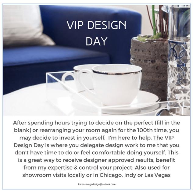 VIP Design Day Karen Savage Design.png
