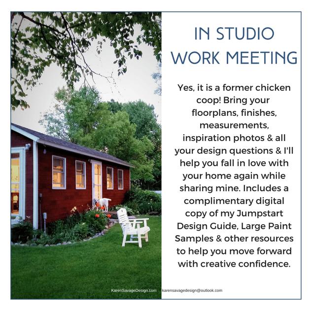In studio design meeting (1).png