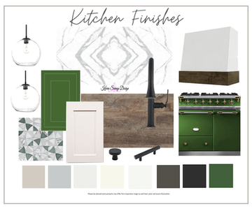 Kitchen Finishes emerald green.png