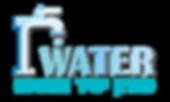 מניעת נזקי מים
