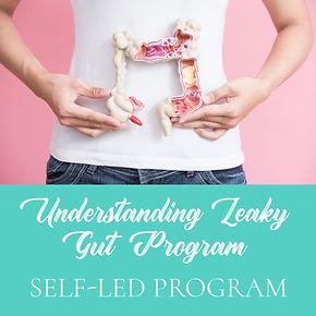 Rachel Harshfield understanding leaky gut.jpg