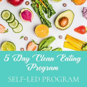 Rachel Harshfield 5 Day Clean Eating.jpg