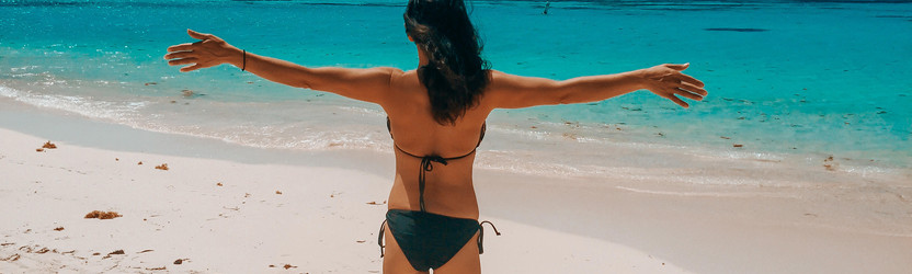 Westin Resort Punta Cana