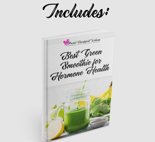 3 day hormone recovery green smoothies.jpg