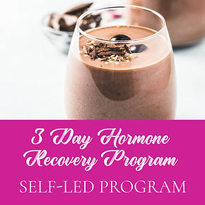 Rachel Harshfield Hormone Recovery Program.jpg