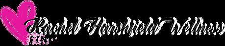 Rachel Harshfield Logo Medium.png