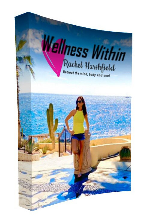 The Wellness Within