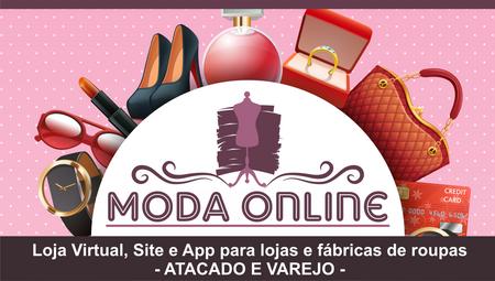 MODA ONLINE.png