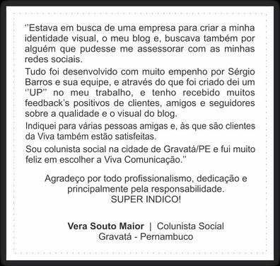 Vera Souto Maior - Colunista Social.png