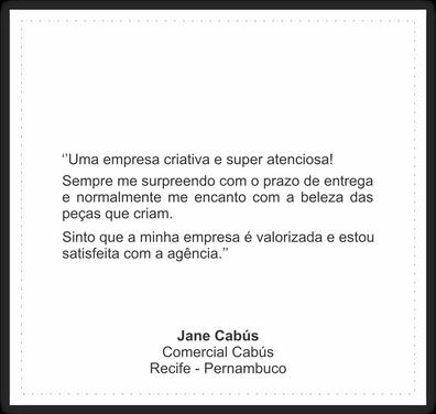 Jane Cabús - Comercial Cabus.png