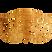 light-wood-advisor-trip-tripadvisor-icon