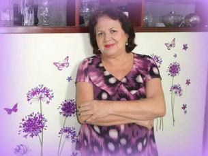 Dicas de Português com Dilsa Farias