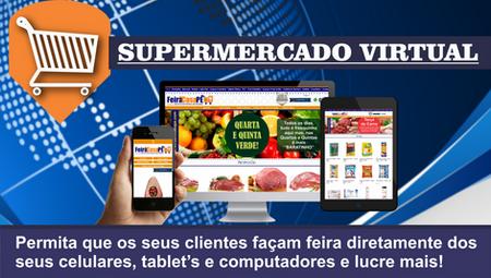 SUPERMERCADO VIRTUAL.png