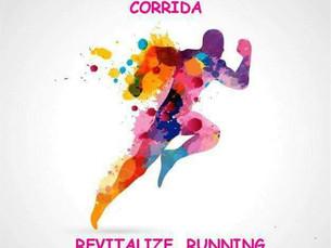 Revitalize Fisio e Estética cuidando da sua saúde!