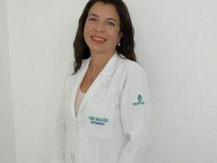 Benefícios da massagem Ayurvédica por Vanice Magalhães