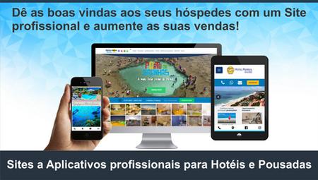 HOSPEDAGEM - HOTÉIS E POUSADAS.png