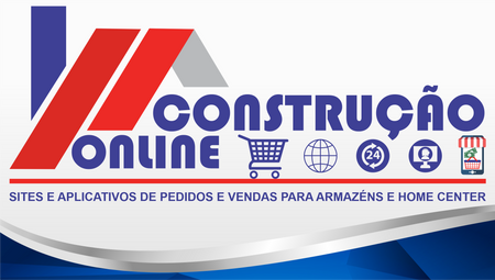 CONSTRUÇÃO ONLINE.png