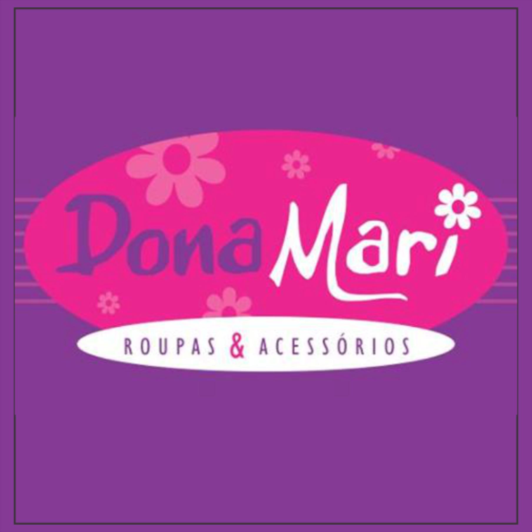 Loja Donna Mari Gravatá