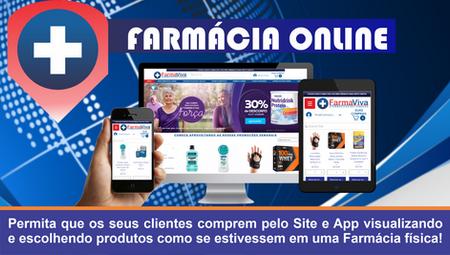 FARMÁCIA ONLINE.png