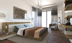 ok-yatak_odası_1_Son