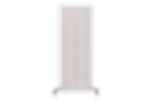 Joovv Elite - Mobile Stand - Front.png