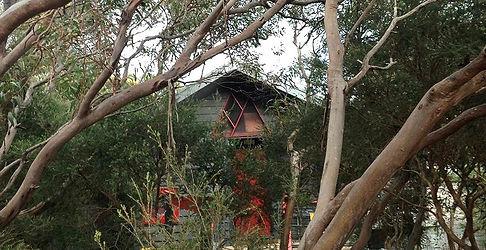 Serenity Cottage Kangaroo Island