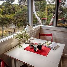 Serenity Cottage Garden