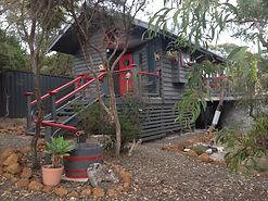 Serenity Cottage Vivonne Bay Kangaroo Island