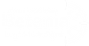 Logo Betania.png