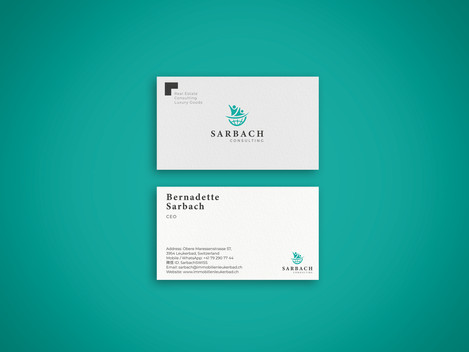 Business-Card-consulting.jpeg