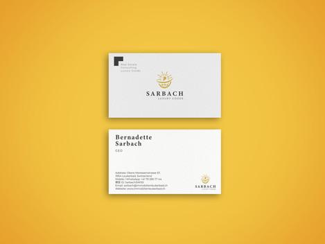 Business-Card-luxurygoods.jpeg