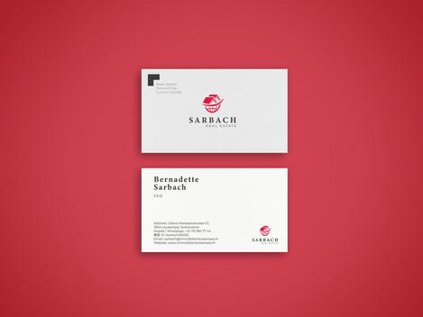 Business-Card-realestate.jpeg