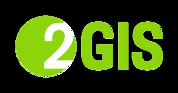 2 GIS