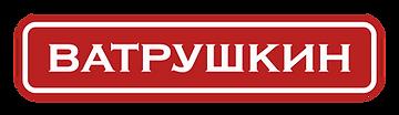 ватрушка.png