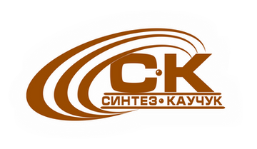 Синтез Каучук