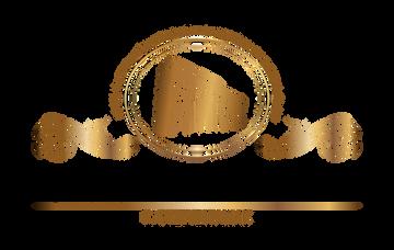 Русский Драматрический театр.png