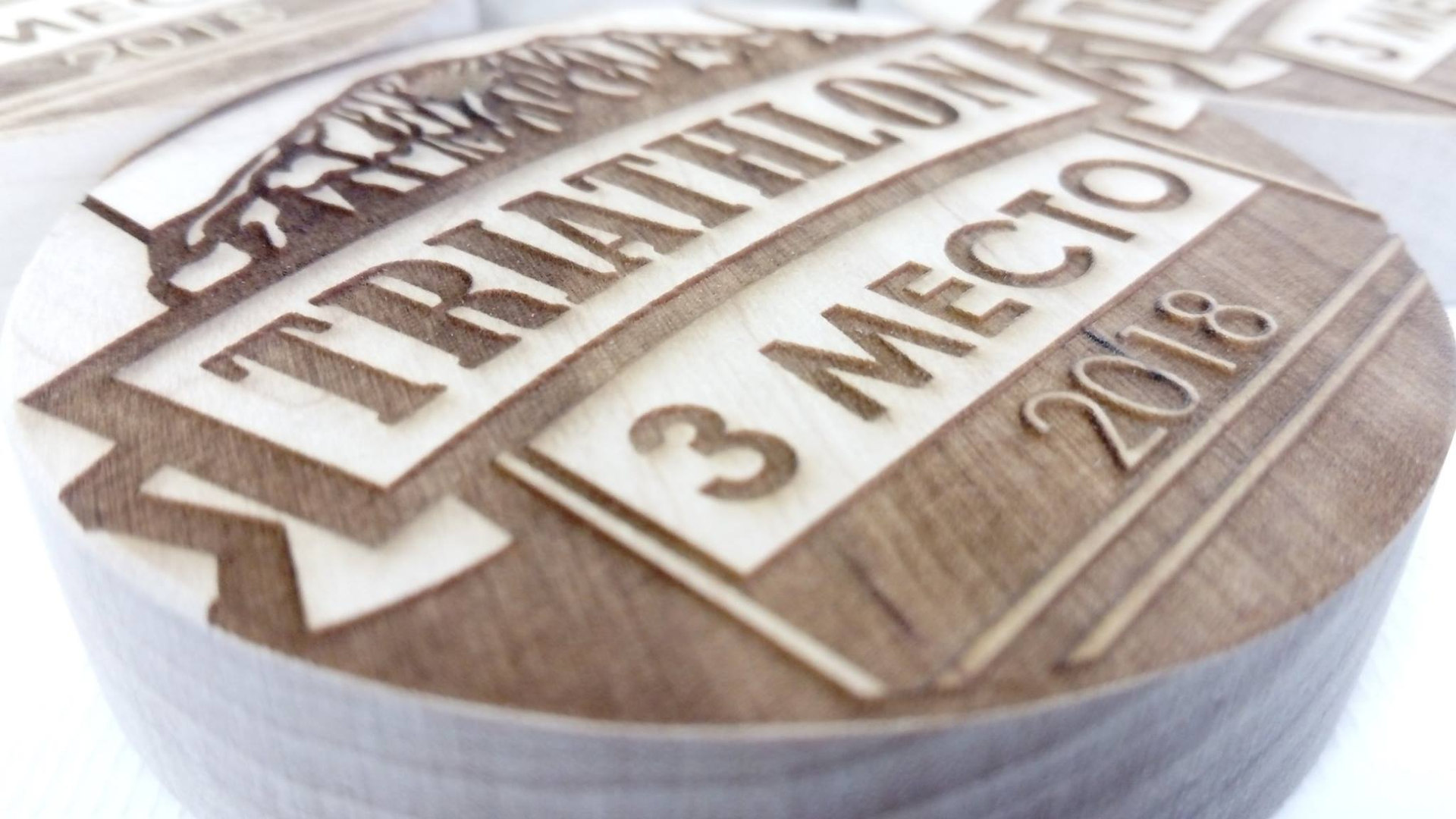 Гравировка на медали изображение