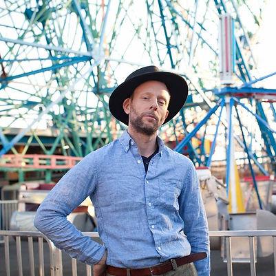 Walt Whitman Amusement Park.jpg
