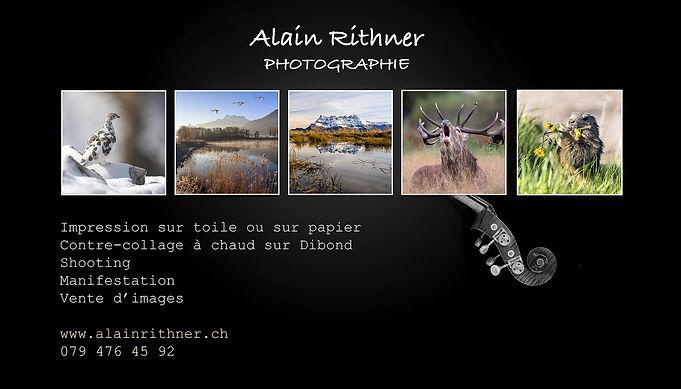Carte de visite Alain finale_.jpg