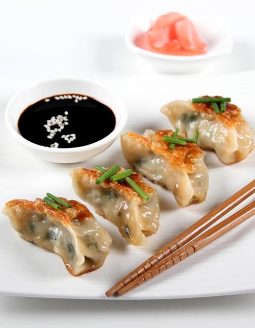 Chen+Foods-gyoza